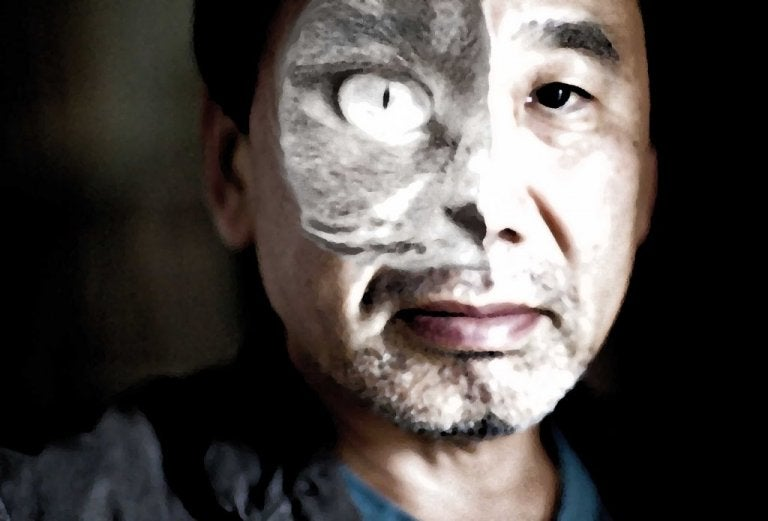 What I Learned from Reading Murakami