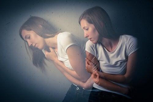 trakasserier och dess konsekvenser