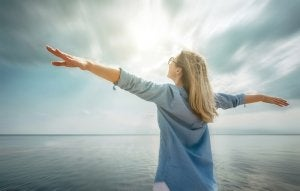 5 Habits that Will Help You Make Your Dreams Come True