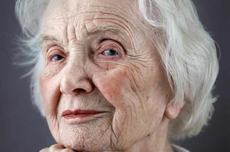 5 Ways to Respect the Elderly People in Your Life