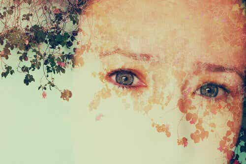 Prosopagnosia: I See You and I Know You, But I Don't Recognize Your Face