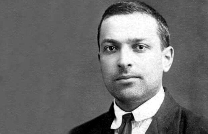 7 of Vygotsky's Best Quotes