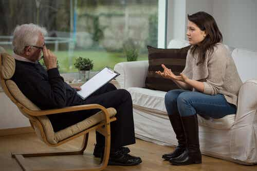 How to Choose the Right Psychologist