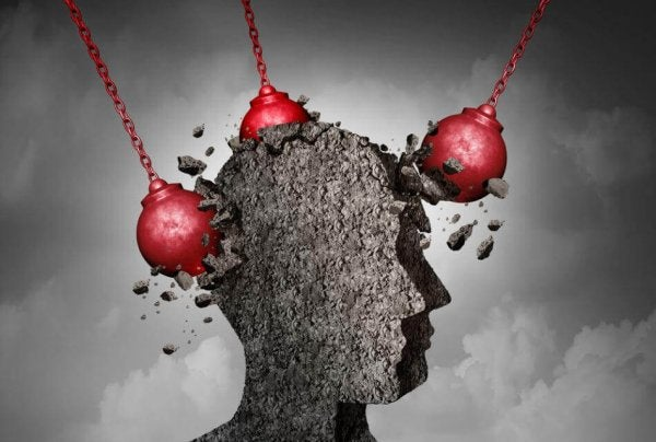 3 Misconceptions About Treating Depression