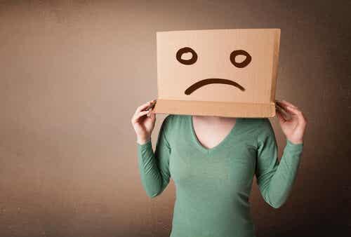 A Simple Exercise to Stop Feeling Shame, Per Albert Ellis