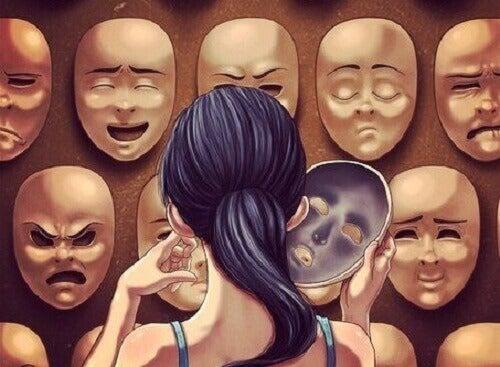 the quantum mind