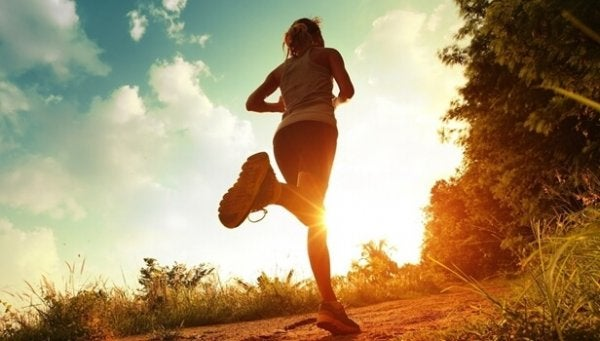 5 Psychological Benefits of Physical Activity