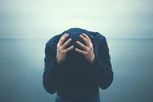What Can we do to Prevent Relapses into Anxiety Problems?