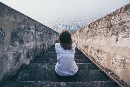 Being Afraid to Make a Decision: How Does It Affect You?