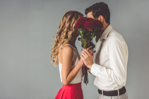 9 Interesting Side Effects of Falling in Love