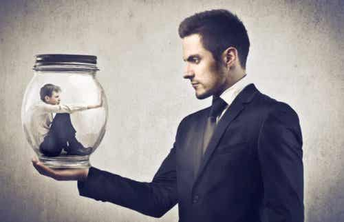 A Toxic Boss - the Main Characteristics