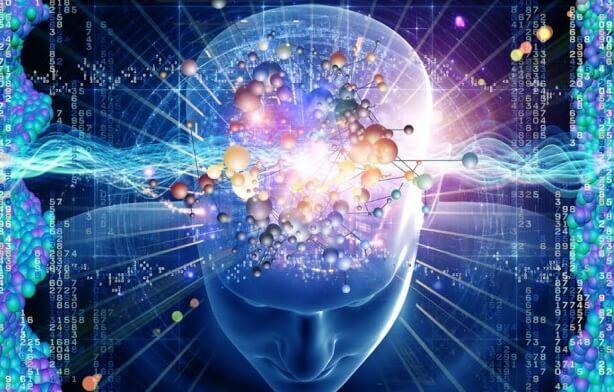 Med neurofeedback kan man påverka hjärnvågorna