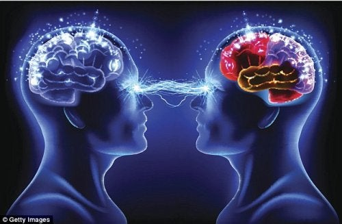 Does Telepathy Exist? Is Mind-Reading Real?