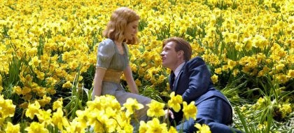 Big Fish-filmen