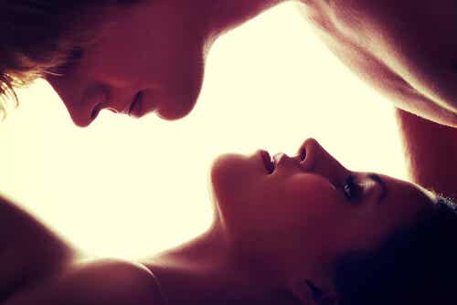 Dyspareunia or Pain in Sexual Intercourse