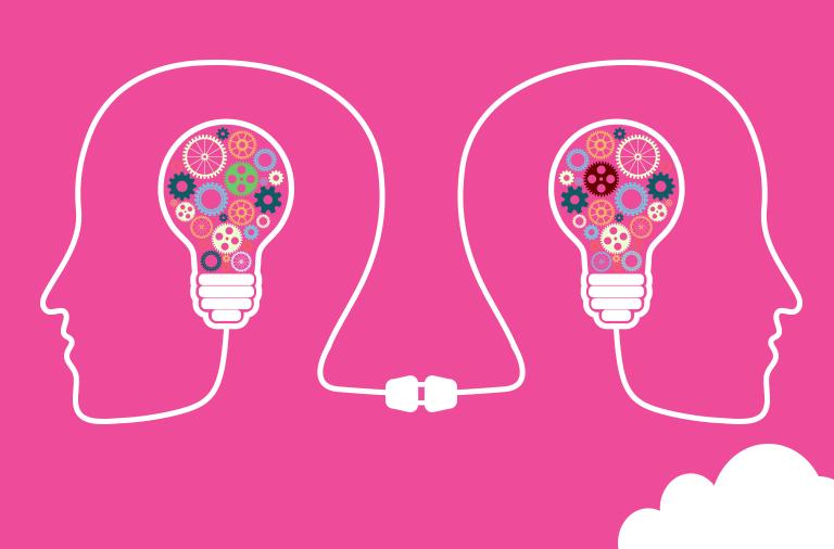 Teorin om social inlärning har haft stor betydelse inom psykologin