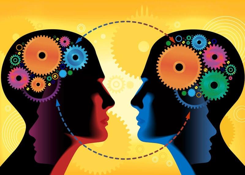Social Learning: Albert Bandura's Interesting Theory