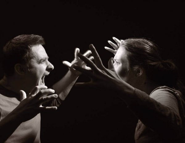 Hetero-Aggressive Behavior: What Is It and What Does it Look Like?
