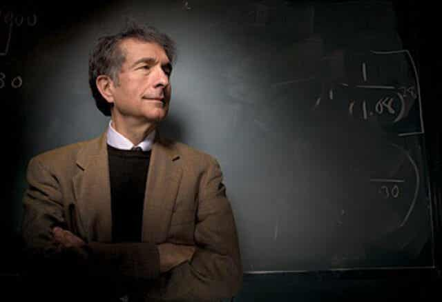Howard Gardner and the Theory of Multiple Intelligences