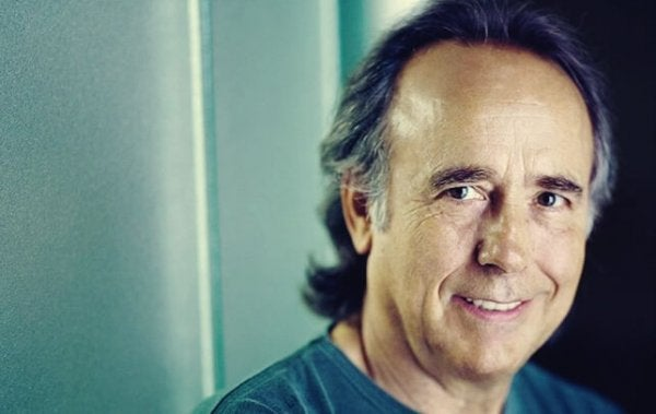 10 Quotes From Serrat For A World In Crisis