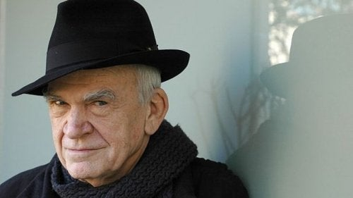 10 Unforgettable Milan Kundera Quotes