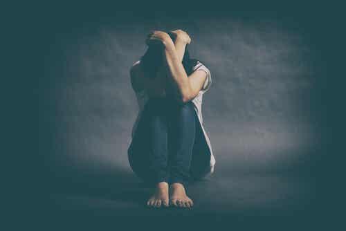 Major Depression: Causes