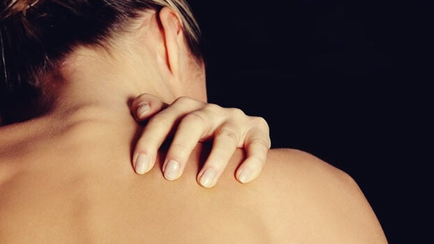 Excoriation Symptoms Causes And Treatment Of Skin