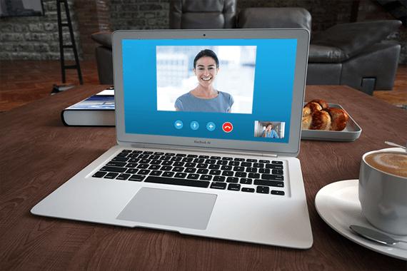 Terapi online kan anpassas efter personliga behov