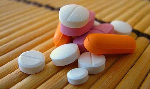 Opioids: Addictive Drugs