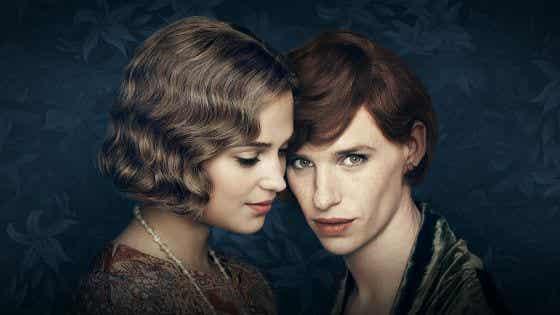 Transsexuality in Cinema: From Glen or Glenda to The Danish Girl