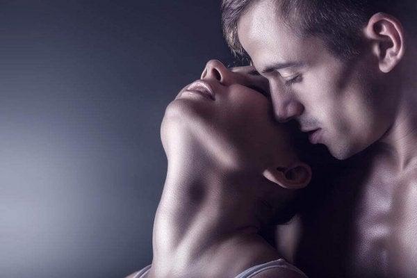 vrouwelijke orgasme types Tumbler Gay sex video