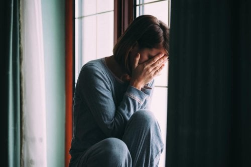 Adjustment Disorder: Do You Get Overwhelmed by Problems?