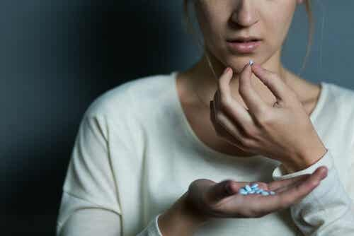 Medication or Therapy? Which One is Better?