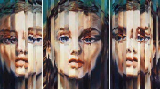 Dissociation: a Fascinating Phenomenon of the Mind