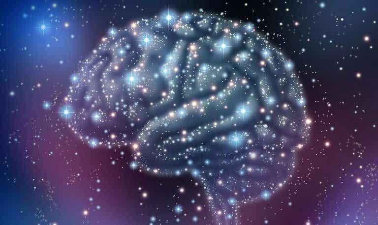 An Extraordinary Brain: Autism and Einstein