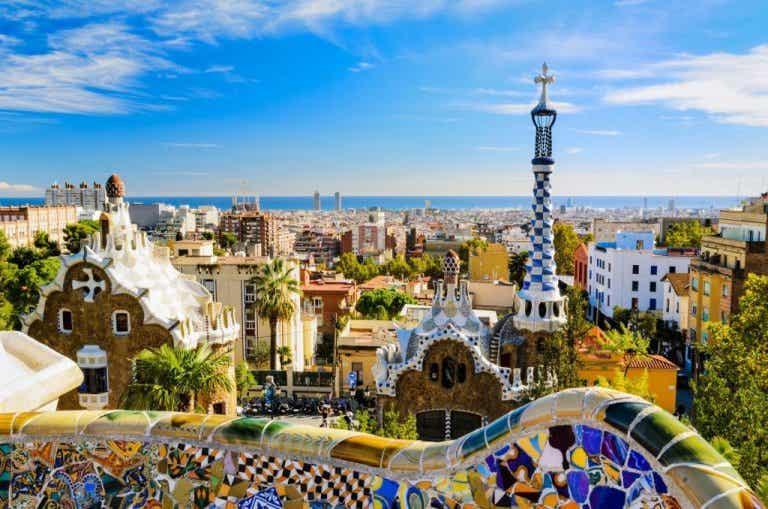 Terrorism and Barcelona