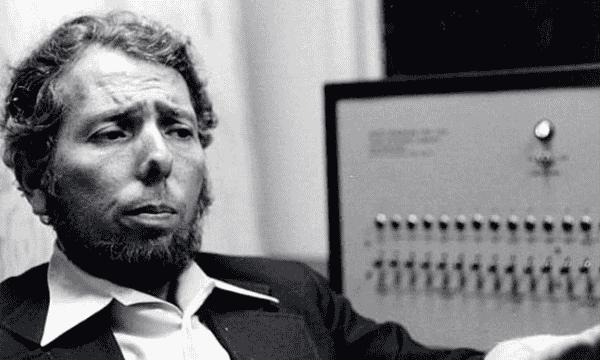 Blind Obedience: Milgram's Experiment