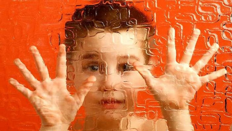 Childhood Schizophrenia, a Challenge of the Present for the Future