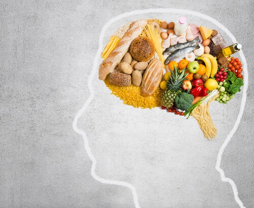Your Brain Will Thank You for Eating Healthy