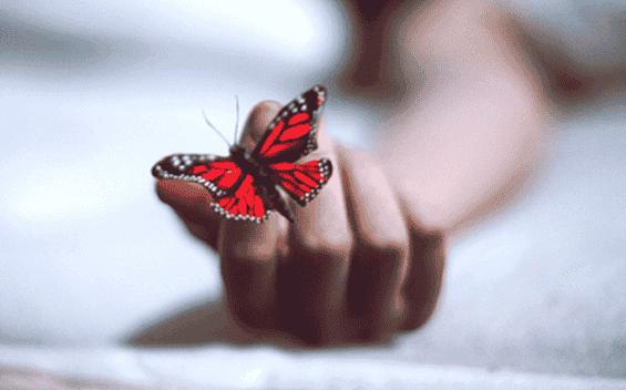 7 Books that Help Overcome Depression