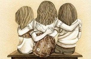 social skills in children