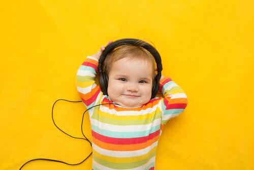 Does Music Make Children Smarter?