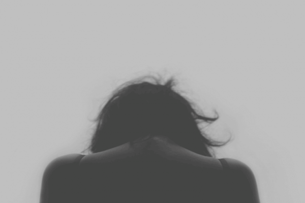 The Invisible Mark of Domestic Abuse