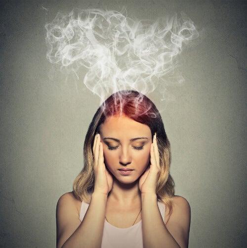 집중력 향상 비법: 간단한 방법으로 집중력 개선하기