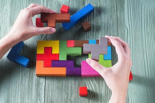 '수평적 사고': 상황은 생각보다 단순할 수 있다