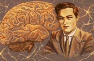 henry molaison and brain