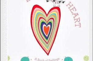 In my heart Jo Witek