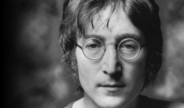 John Lennon and Depression: The Songs No One Understood