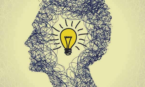 5 Ways to Awaken your Creative and Innovative Side