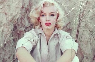marilyn monroe syndrome